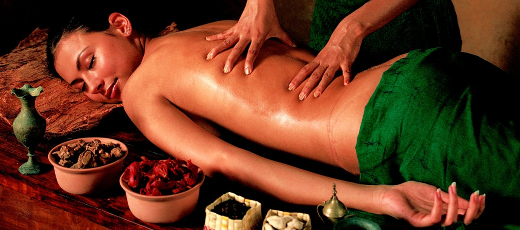 delhi body massage centres chanakya puri